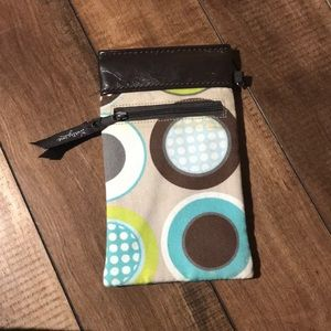Thirty one sunglass case or phone case